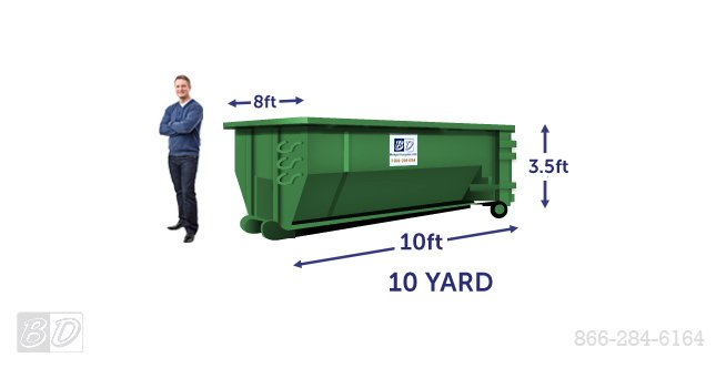 10-yard-green