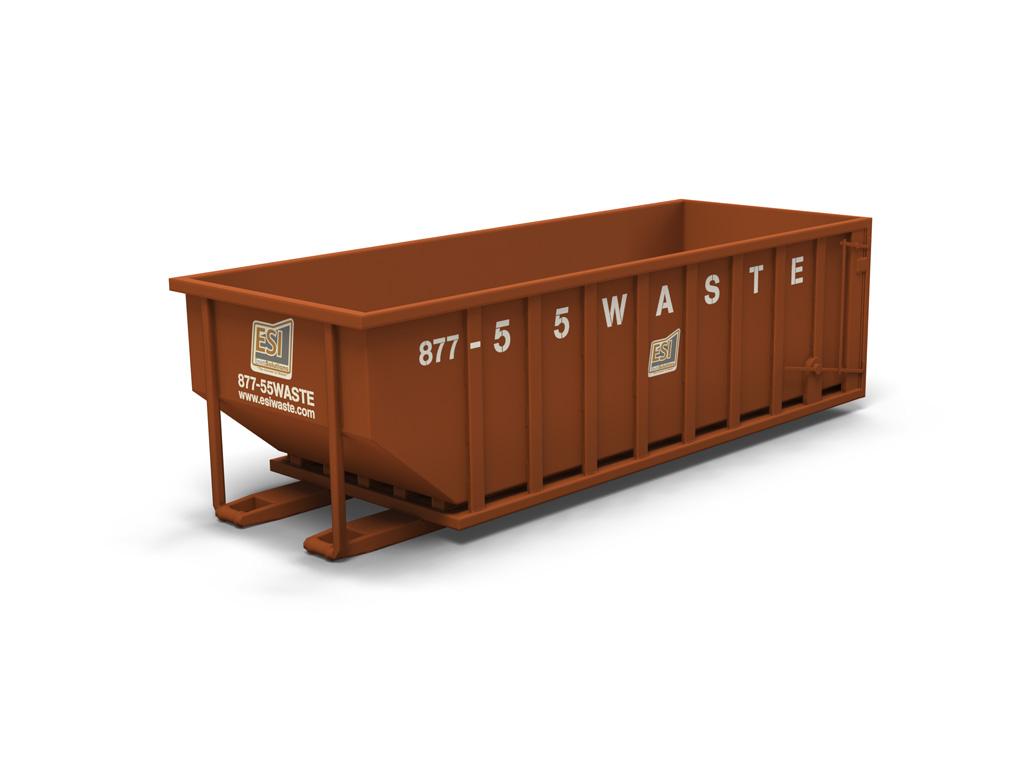 30-yard-Roll-off-Dumpster