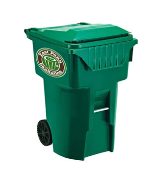 Questions To Ask When Choosing A Dumpster Company